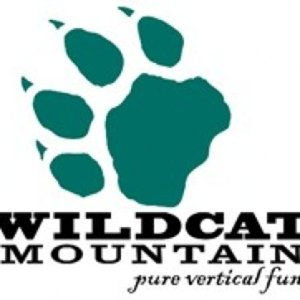 Profile picture for Wildcat Mountain