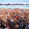 SpringBreak Nation
