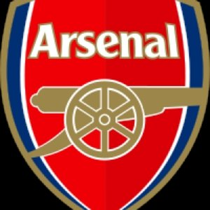Profile picture for ArsenalfcFTW