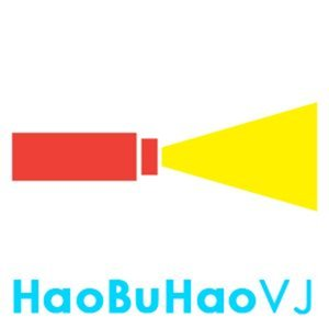 Profile picture for HaoBuHao