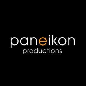 Profile picture for paneikon production