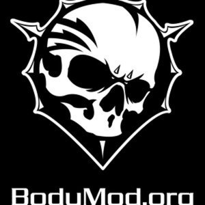 Profile picture for BodyMod