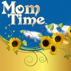 Profile picture for Mom Time TV