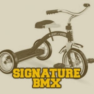 Profile picture for Signature BMX
