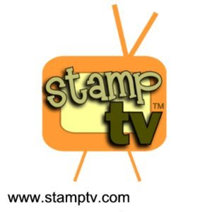 Profile picture for StampTV