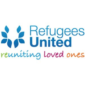 Profile picture for Refugees United