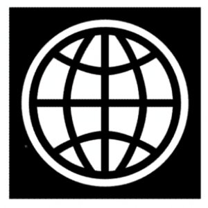 Profile picture for World Bank