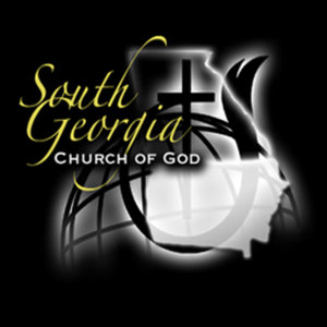 Profile picture for South Georgia Church of God