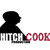 Hitch Cook