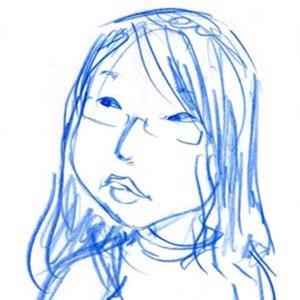 Profile picture for Aya Suzuki