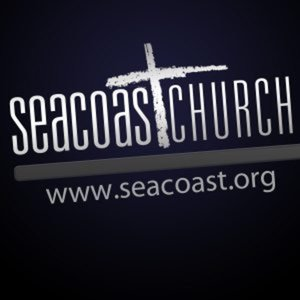 Profile picture for Seacoast Church