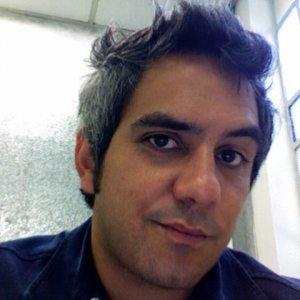 Profile picture for eduardo camargo