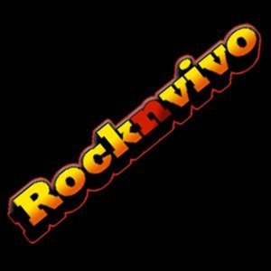Profile picture for RockNvivo