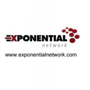 Profile picture for Exponential