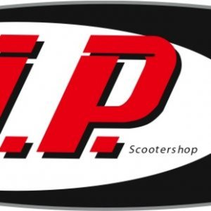 Profile picture for sip-scootershop.com