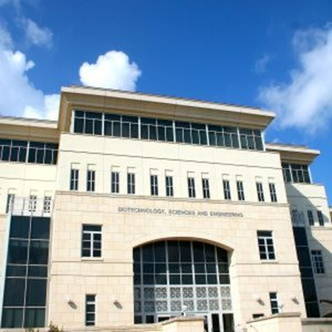 Profile picture for College of Engineering UTSA