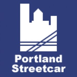 Profile picture for Portland Streetcar
