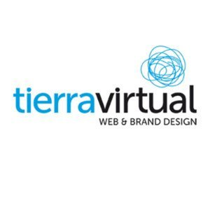 Profile picture for tierravirtual