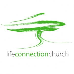 Profile picture for Life Connection Church