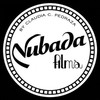 Nubada Films