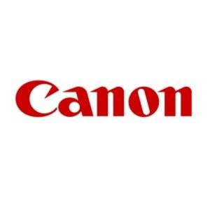Profile picture for Canon France