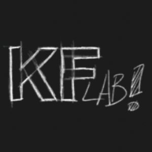 Profile picture for KF lab