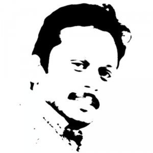 Profile picture for Karthik Raja