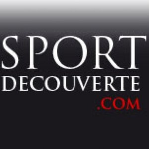 Profile picture for sport-decouverte.com