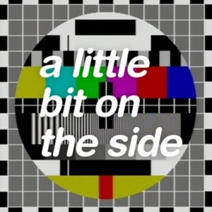 Profile picture for alittlebitontheside