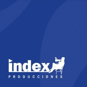 Profile picture for Index Producciones