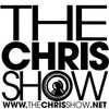 The Chris Show