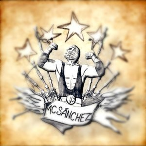 Profile picture for McSanchez