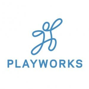 Profile picture for Playworks