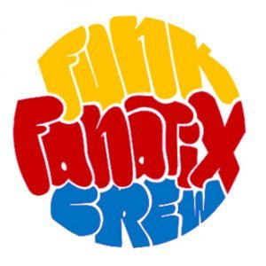 Profile picture for Funk Fanatix Cru