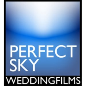 Profile picture for Perfect Sky Productions