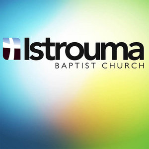 Profile picture for Istrouma Baptist Church
