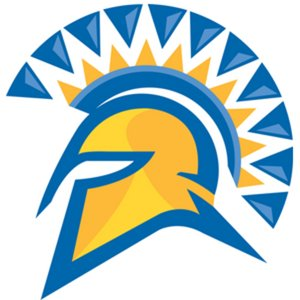 Profile picture for SJSU_News