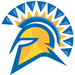 SJSU_News