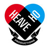 Heave-Ho Productions