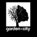 Garden to the City