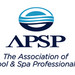 The Association of Pool & Spa Pr