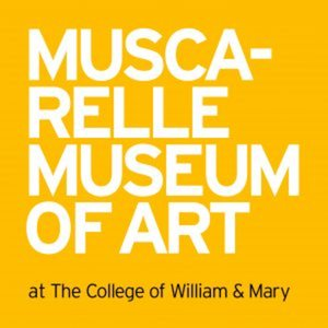 Profile picture for Muscarelle Museum