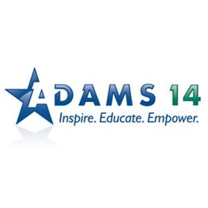 Profile picture for Adams 14