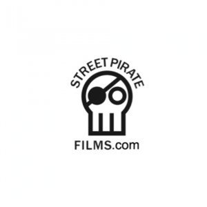Profile picture for Streetpiratefilms.com
