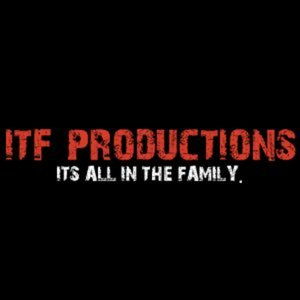Profile picture for ITFProductions