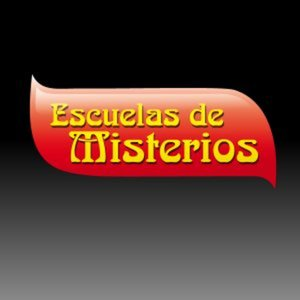 Profile picture for Escuelas de Misterios