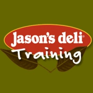 Profile picture for JasonsDeli Training