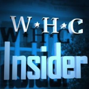 Profile picture for whcinsider