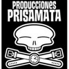Prisa Mata