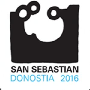 Profile picture for DSS2016EU